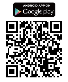 QR_android app